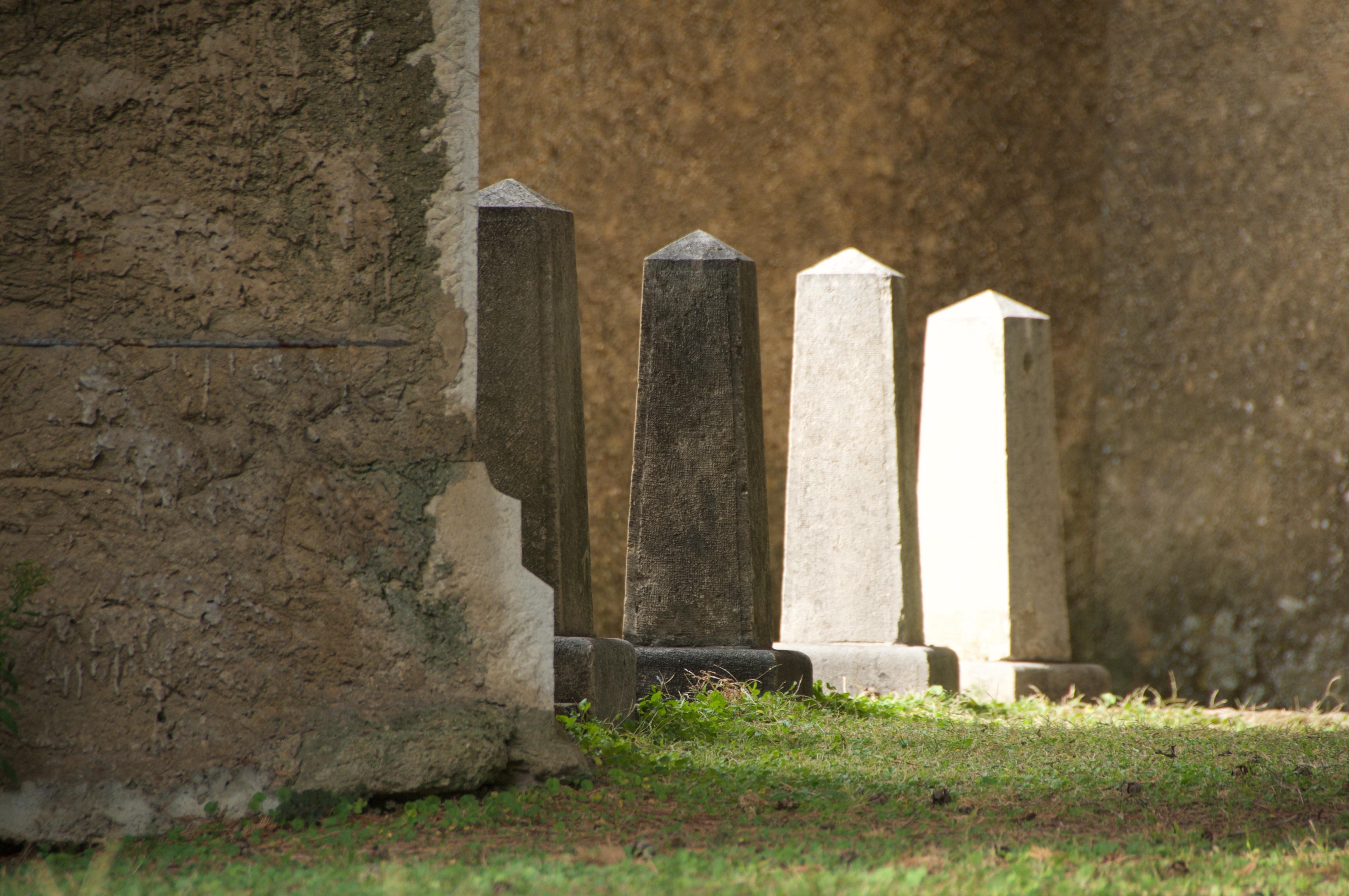 Gravestoneshq Definitive Guide To Choosing A Gravestone
